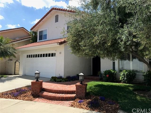 5 Winchester, Irvine, CA 92620 (#OC18124584) :: Teles Properties   A Douglas Elliman Real Estate Company