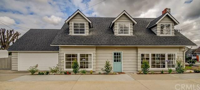 2399 Tustin Avenue, Newport Beach, CA 92660 (#NP18108442) :: Teles Properties   A Douglas Elliman Real Estate Company