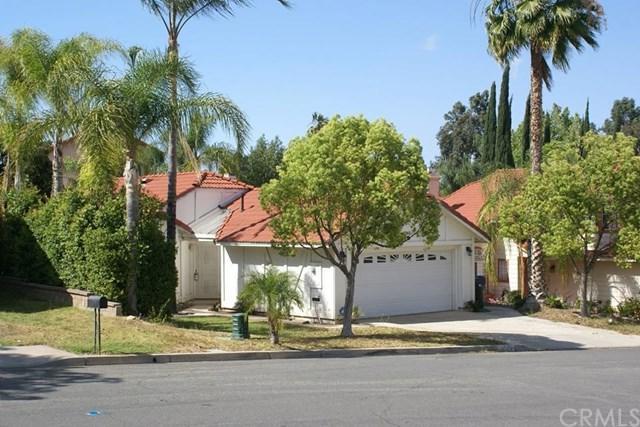 9162 Stone Canyon Road, Corona, CA 92883 (#PW18123318) :: Kristi Roberts Group, Inc.