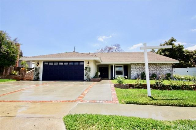 11363 Rochelle Street, Los Alamitos, CA 90720 (#PW18125088) :: Teles Properties   A Douglas Elliman Real Estate Company