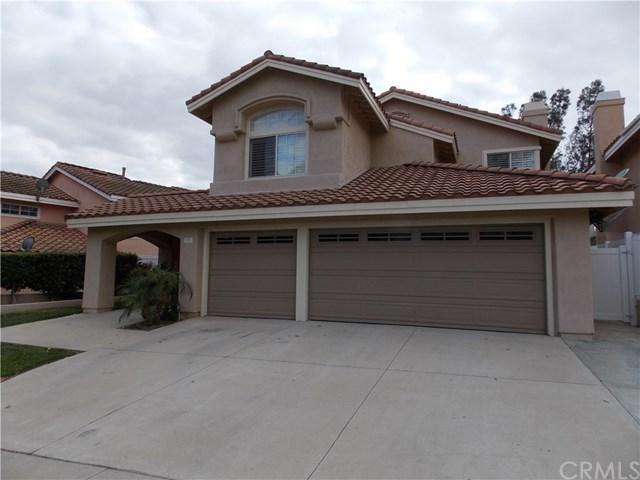 572 Mondale Street, Corona, CA 92879 (#IG18125248) :: Kristi Roberts Group, Inc.