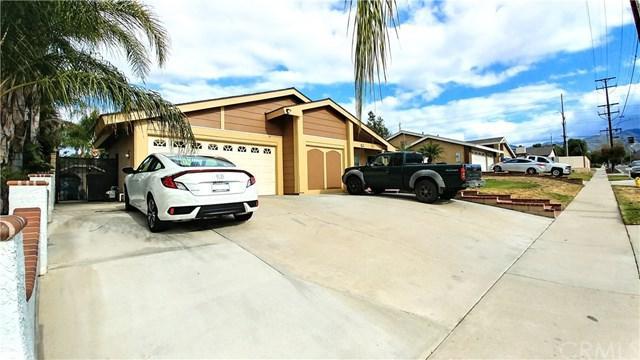 2155 Taylor Avenue, Corona, CA 92882 (#IV18125275) :: Kristi Roberts Group, Inc.