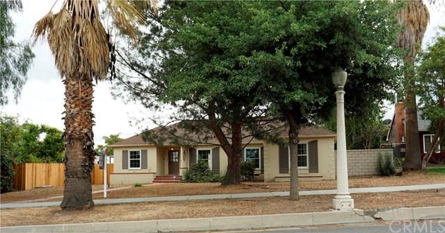 917 E Grand Boulevard E, Corona, CA 92879 (#IG18125142) :: Kristi Roberts Group, Inc.