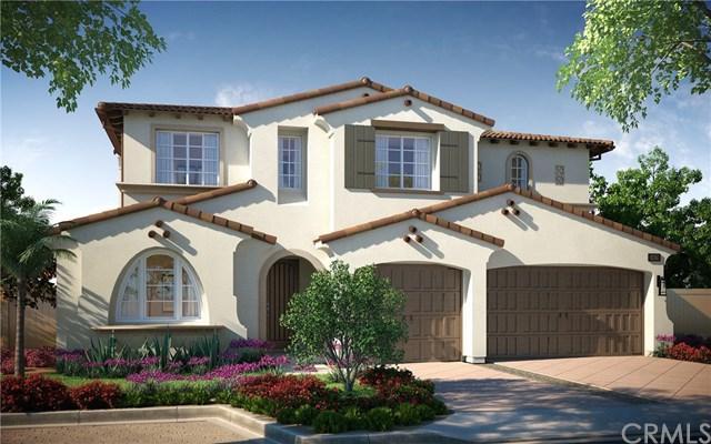 1125 Laurel Cove Lane, Encinitas, CA 92024 (#OC18124364) :: Barnett Renderos