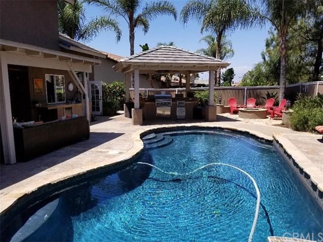 3243 Heatherbrook Drive, Corona, CA 92881 (#PW18125365) :: Kristi Roberts Group, Inc.