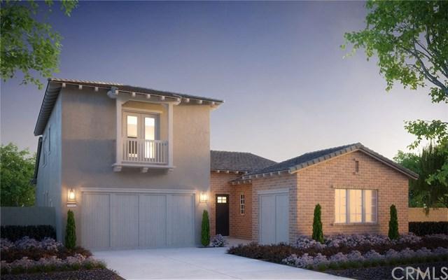 2452 N. La Capella Court, Orange, CA 92867 (#SW18125382) :: Ardent Real Estate Group, Inc.
