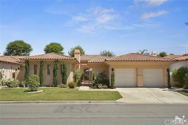 79120 Citrus, La Quinta, CA 92253 (#218015778DA) :: The Darryl and JJ Jones Team