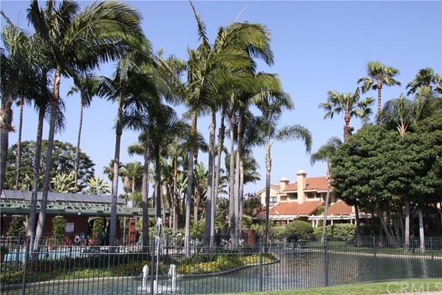 21 Coronado Court, Manhattan Beach, CA 90266 (#SB18126116) :: RE/MAX Masters