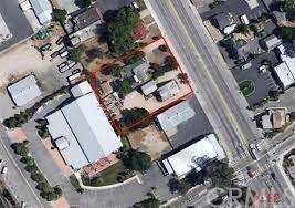 7860 -7900 El Camino Real, Atascadero, CA 93422 (#NS18111617) :: RE/MAX Parkside Real Estate