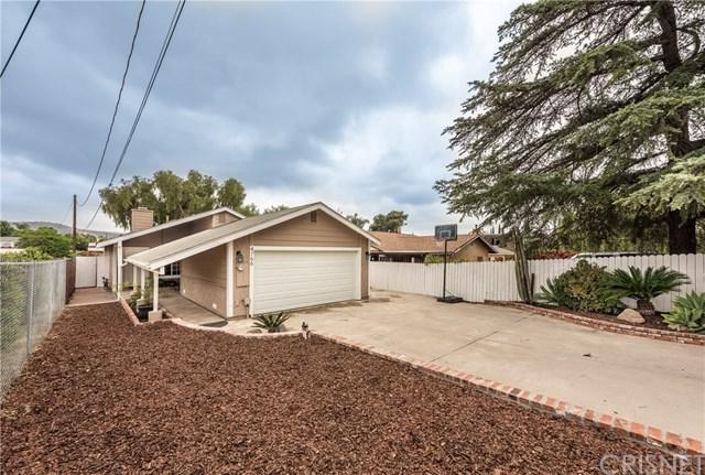 4766 Adam Road, Simi Valley, CA 93063 (#SR18127191) :: Pismo Beach Homes Team