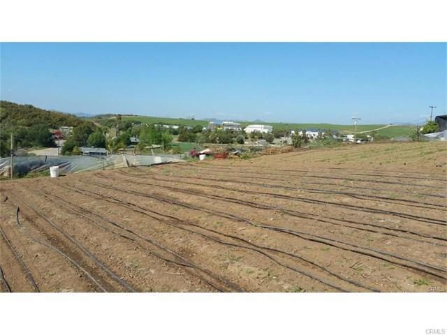 0 Lilac Road W, Bonsall, CA 92003 (#SW18128916) :: Z Team OC Real Estate