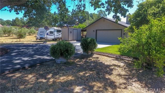 5795 Loma Verde Drive, Paso Robles, CA 93446 (#NS18129567) :: Kristi Roberts Group, Inc.