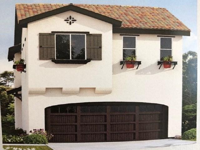 12834 W Hemingway Drive, San Fernando, CA 91340 (#SR18130302) :: The Brad Korb Real Estate Group