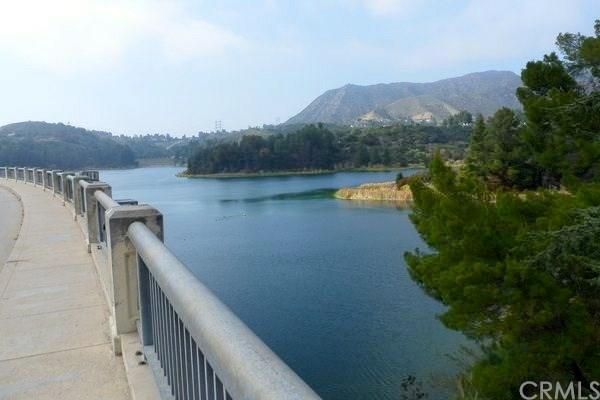 0 Georgius, Hollywood Hills, CA 29401 (#TR18131599) :: Prime Partners Realty