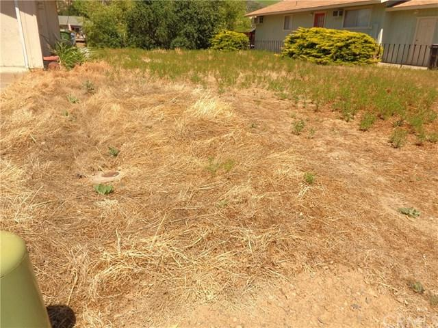 13196 Venus, Clearlake Oaks, CA 95423 (#LC18131914) :: Z Team OC Real Estate