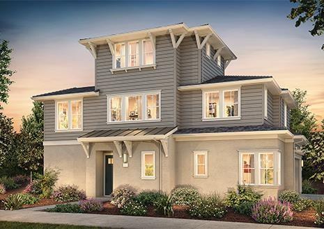 3103 Mena Drive, San Mateo, CA 94403 (#ML81708509) :: J1 Realty Group
