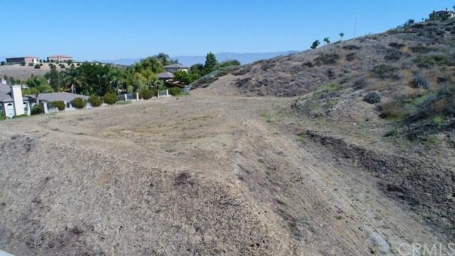 811 La Solana Drive - Photo 1