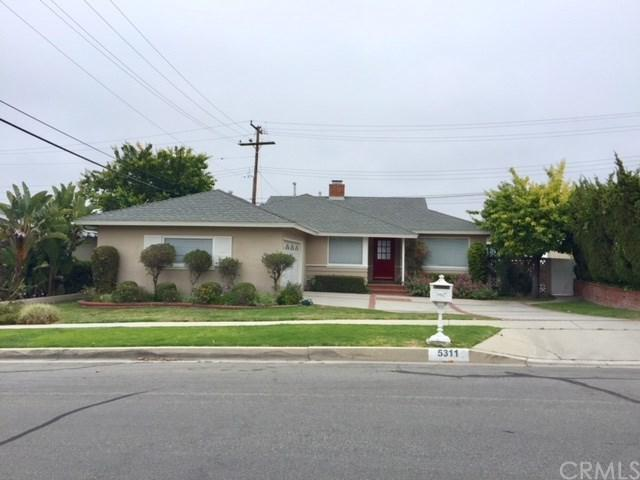 5311 Manitowac Drive, Rancho Palos Verdes, CA 90275 (#SB18132266) :: Fred Sed Group