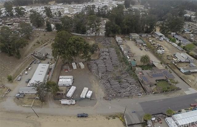 786 Calle Bendita, Arroyo Grande, CA 93420 (#SC18134275) :: Pismo Beach Homes Team