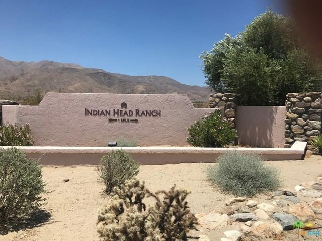 0 Indian Head Ranch Road, Borrego Springs, CA 92004 (#18351996PS) :: Jacobo Realty Group