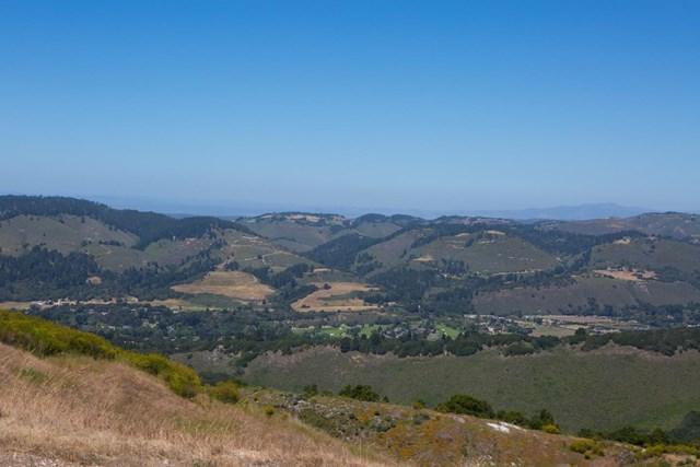 8 Rancho San Carlos Road - Photo 1