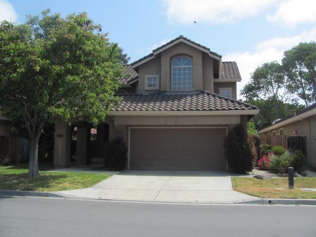 17711 Riverbend Road, Salinas, CA 93908 (#ML81709193) :: Fred Sed Group