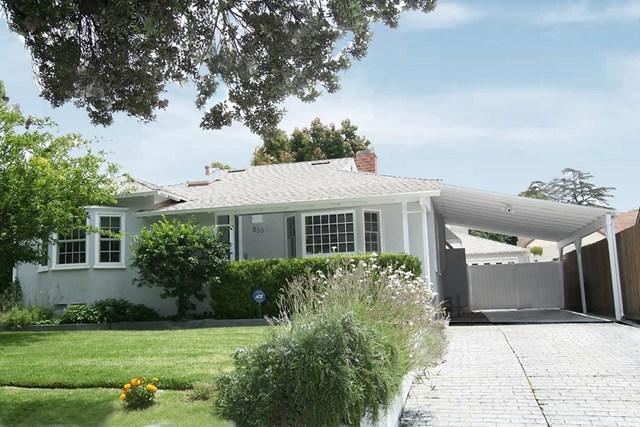 850 N Ford Street, Burbank, CA 91505 (#BB18133804) :: Prime Partners Realty