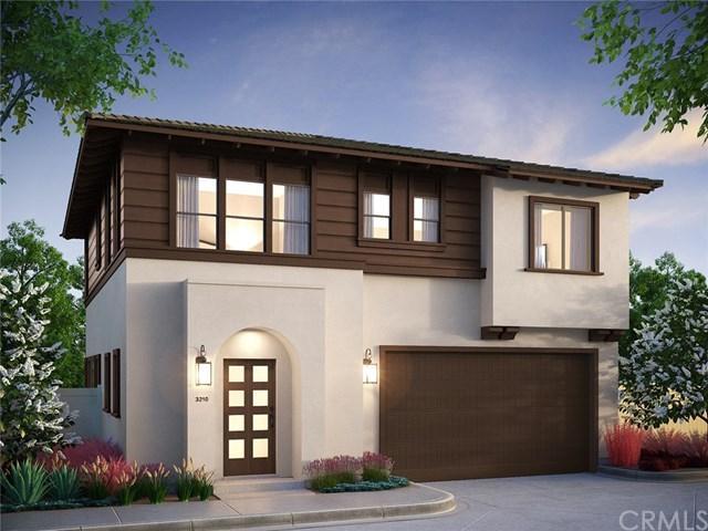 2051 N Orange-Olive Road, Orange, CA 92865 (#OC18135992) :: Ardent Real Estate Group, Inc.