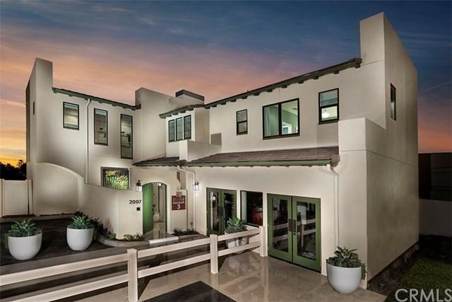 2033 N Orange-Olive Road, Orange, CA 92865 (#OC18136805) :: Ardent Real Estate Group, Inc.