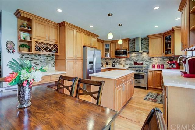 2421 256th Street, Lomita, CA 90717 (#PV18135312) :: Kristi Roberts Group, Inc.