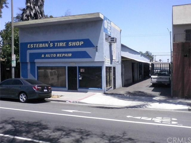 1956 Pacific Avenue, Long Beach, CA 90806 (#PW18136843) :: Kristi Roberts Group, Inc.