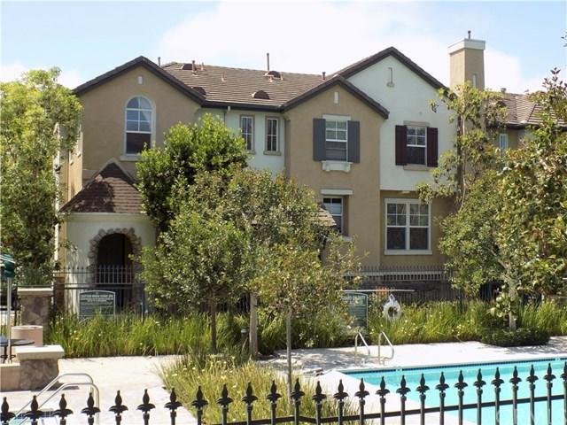 51 Tulare Drive, Aliso Viejo, CA 92656 (#OC18134963) :: Teles Properties | A Douglas Elliman Real Estate Company