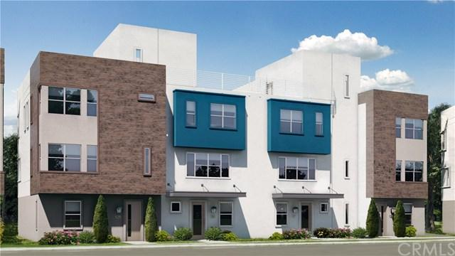 971 E Mason Lane #30, Anaheim, CA 92805 (#OC18137667) :: Ardent Real Estate Group, Inc.