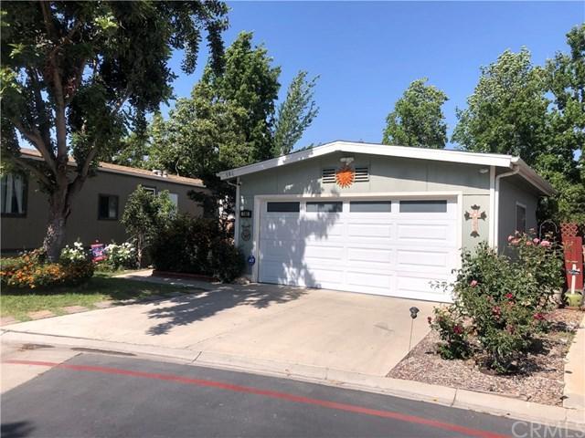 1550 Rimpau Avenue #186, Corona, CA 92881 (#IG18136985) :: Provident Real Estate