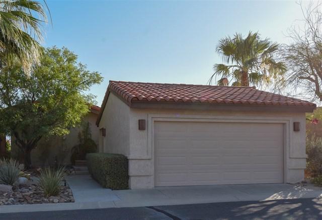 2991 Roadrunner Dr S, Borrego Springs, CA 92004 (#180031352) :: Fred Sed Group