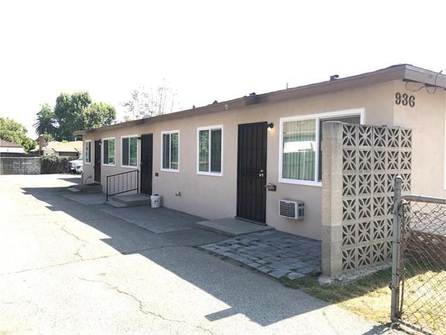 936 E Hellman Avenue #3, Monterey Park, CA 91755 (#WS18138317) :: Kristi Roberts Group, Inc.