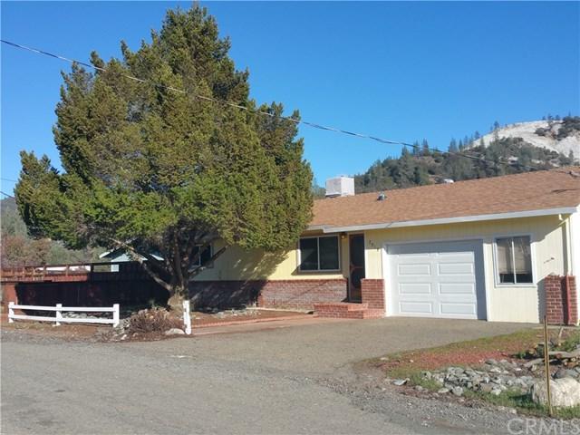 2919 Meadow Creek Road, Clearlake Oaks, CA 95423 (#LC18138594) :: Impact Real Estate
