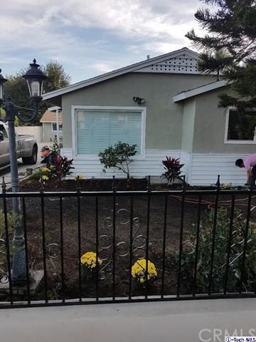 434-434 1/2 Monrovista Avenue, Monrovia, CA 91016 (#318002300) :: Kristi Roberts Group, Inc.