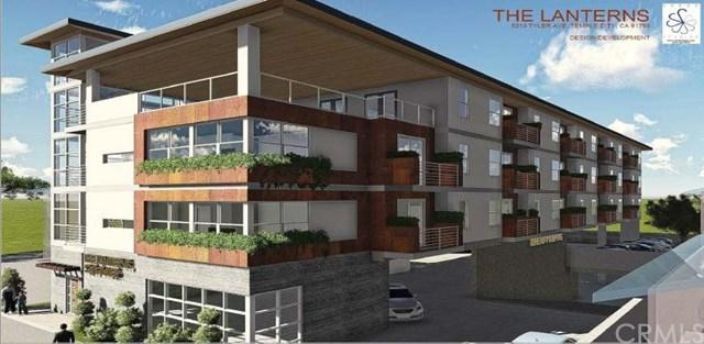 5213 Tyler Avenue, Temple City, CA 91780 (#WS18139073) :: Kristi Roberts Group, Inc.