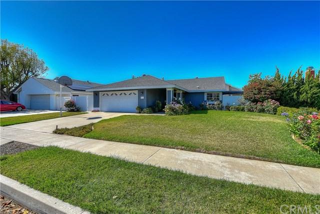 601 Gardenia Avenue, Placentia, CA 92870 (#OC18138743) :: The Darryl and JJ Jones Team