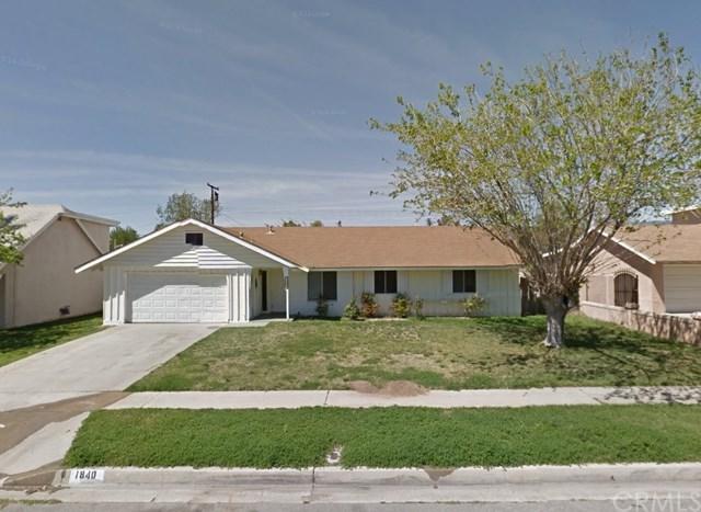 1840 N Magnolia Avenue, Rialto, CA 92376 (#SB18139231) :: Mainstreet Realtors®