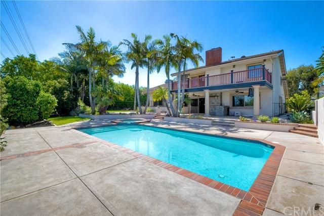 25871 Sheriff Road, Laguna Hills, CA 92653 (#OC18138520) :: Brad Feldman Group