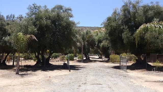 20787 Alameda Del Monte, Wildomar, CA 92530 (#SW18139707) :: Lloyd Mize Realty Group