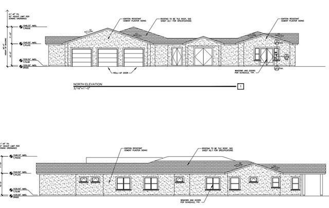 0 Carancho Rd Lot 3, Temecula, CA 92590 (#SW18139312) :: Lloyd Mize Realty Group