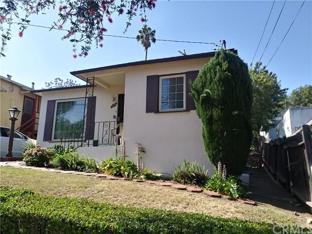 514 W Graves Avenue, Monterey Park, CA 91754 (#PW18140149) :: Kristi Roberts Group, Inc.