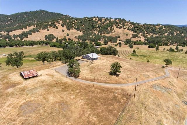 1860 W State Highway 20, Upper Lake, CA 95485 (#LC18140143) :: Impact Real Estate