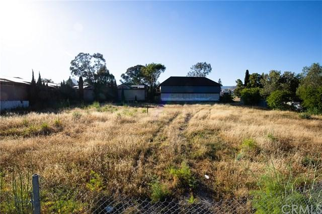 1042 Olive Street, San Luis Obispo, CA 93405 (#SP18140452) :: Pismo Beach Homes Team