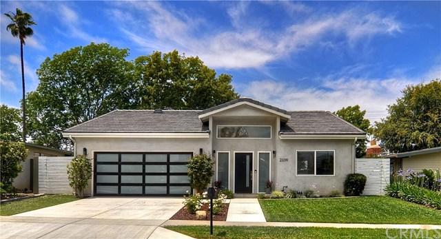 2339 Westminster Avenue, Costa Mesa, CA 92627 (#NP18135721) :: Teles Properties | A Douglas Elliman Real Estate Company