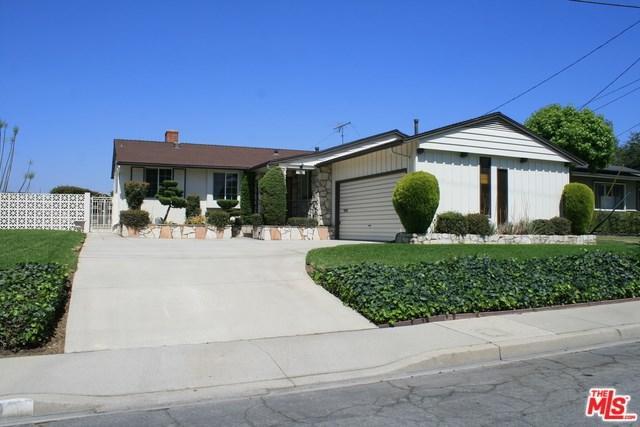 1200 Langley Way, Monterey Park, CA 91755 (#18354240) :: Kristi Roberts Group, Inc.