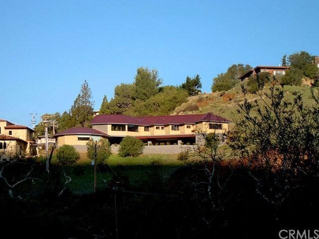 2302 Santa Ynez Avenue, San Luis Obispo, CA 93405 (#TR18140897) :: Pismo Beach Homes Team